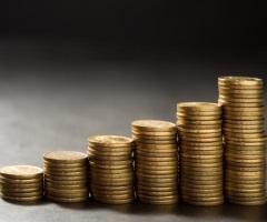 Стоит ли открывать депозитный счет в банке?