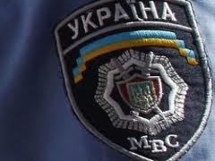 Правоохранительные органы отрицают информацию о задержании 20 предпринимателей