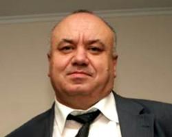 Кабмин подготовил предложения по изменению закона о госзакупках