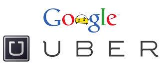 """Google готовит большую презентацию, а в мире готовится """"заговор"""" против Uber"""