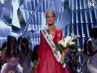 20-летняя американка стала «Мисс Вселенной-2012»
