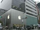 Apple и HTC отказались от патентных исков