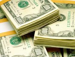 Кто вкладывает в Украину деньги? ТОП-10 инвесторов