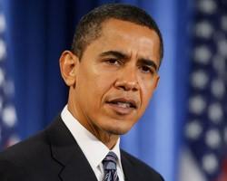 Конгресс США одобрил радикальное сокращение бюджета страны