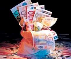 TOTAL FLAME проведет IPO в России