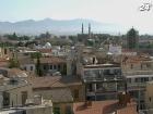 Кипр договорился о помощи с европейскими кредиторами