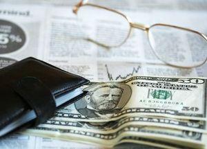Что лучше: инвестировать в акции или начать свое дело?