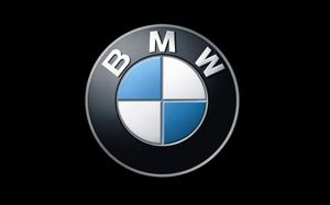 BMW нацелился на «четверку»