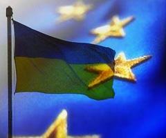 Спишет ли Европа украинские кредиты?