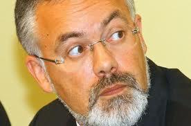 Табачник отправляет Герман в отставку