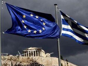 Лекарство для еврозоны – двухвалютная система в Греции