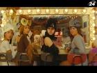 «Королевство полной луны» - лучший фильм 2012 года