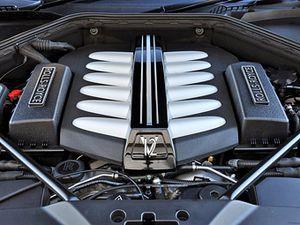 Клиенты Rolls-Royce выступили против инноваций