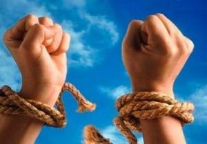 4 способа преодолеть страх перед созданием своего бизнеса