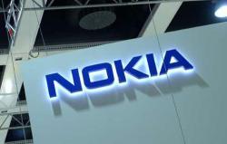 Nokia стремительно теряет рынок влияния