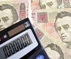 Инвестфонд США скупает долги Украины