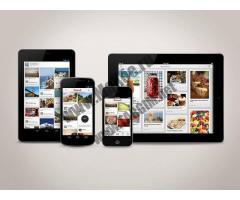 Гонка банков за приложение от Apple