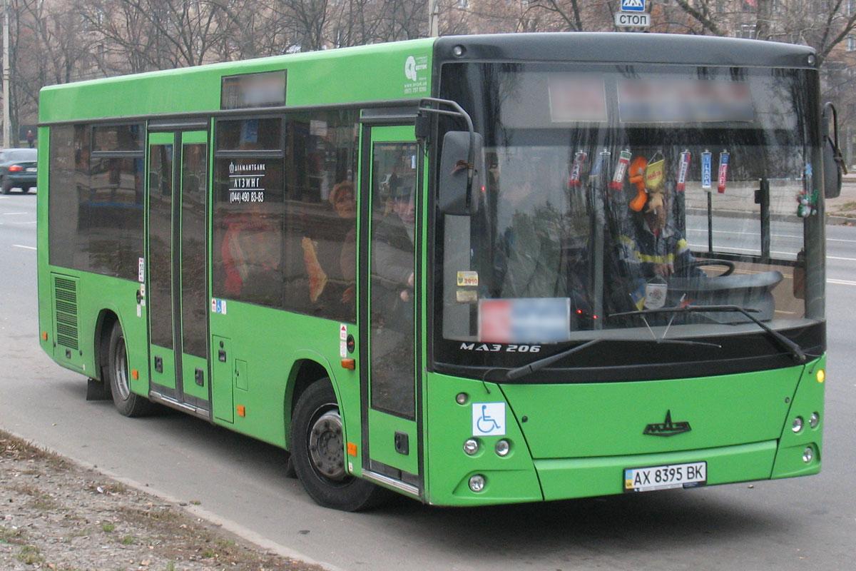 Проезд на городском транспорте будет еще дорожать