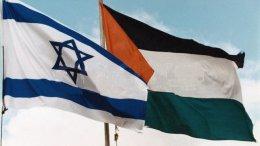 ЕС поддержал Обаму в вопросе независимости Палестины