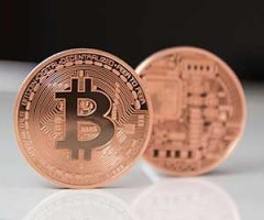 Главные преимущества Bitcoin