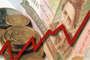 Инфляция в 2012 году будет нулевой - эксперт