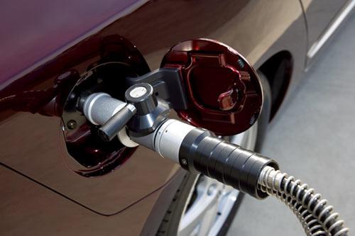 """""""Дешевый"""" бензин исчезнет с рынка Украины?"""