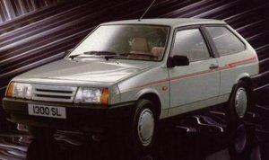 Популярную в Украине модель Lada перестанут выпускать