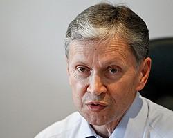 ФГИУ призвал В.Януковича разрешить продажу акций 4 объектов теплогенерации