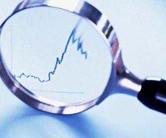 Снижение прогнозов роста экономики