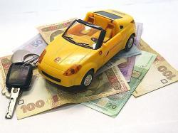 Почему дешевеет автострахование?