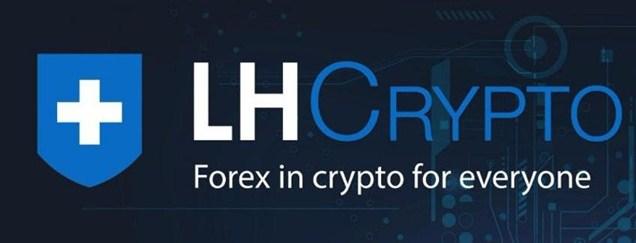 LH-Crypto – уникальный сервис или очередной мошенник?