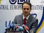 МИД: Украина получит безвизовый режим с ЕС раньше России
