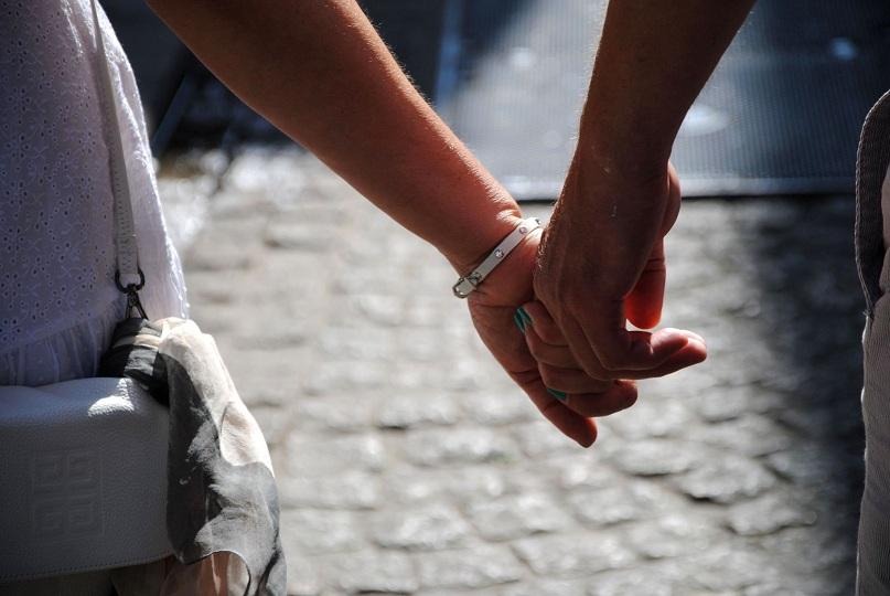 Почему в Украине не строят приюты для жертв домашнего насилия?