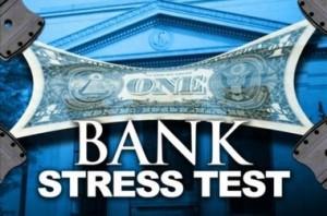 Украинским банкам предстоят новые экзамены