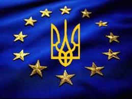 Свободно торговать с Европой будем к 2013 году