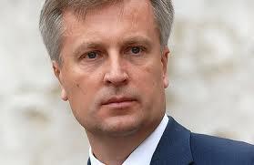 «Наша Украина» потеряла голову