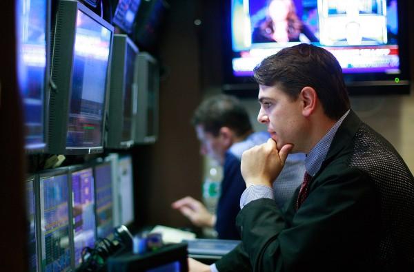 На фондовом рынке могут зарабатывать все, даже студенты и пенсионеры