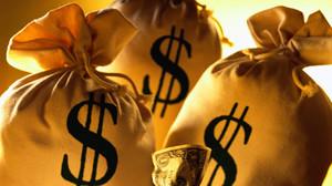 Соединенные Штаты возглавили рейтинг стран-должников