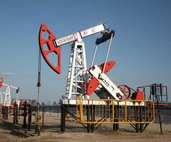 США считают экспорт газа в Европу нецелесообразным