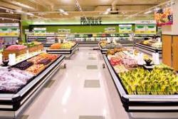 Что скрывают от нас супермаркеты и как не потратить лишнее