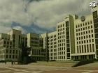 Янукович не подписал соглашение об интеграции валютного рынка