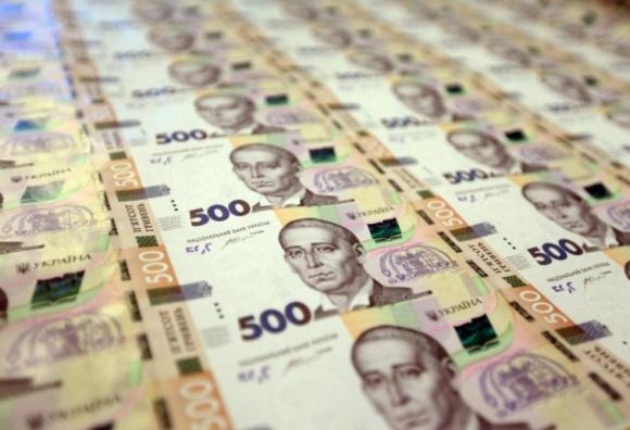 Что думают эксперты о формировании фискальной системы