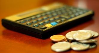 В Ровенской области изменился подход к бюджету