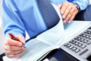 Чем выгодно бухгалтерское сопровождение?