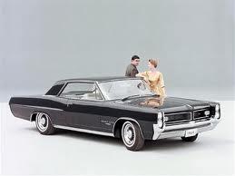 General Motors сворачивает производство - Pontiac больше не существует!!!