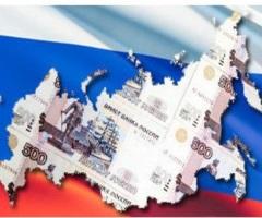 США наживутся на конфликте с Россией