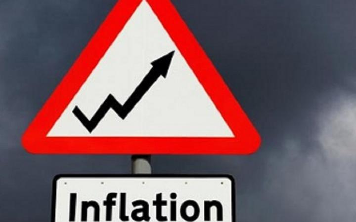 Экономика Украины рискует перевалить за 30%-ную инфляцию