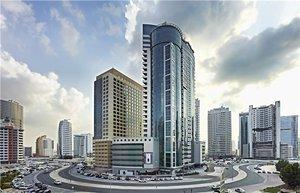 Компания The First Group – надежный партнер на инвестиционном рынке ОАЭ