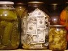 Нацбанк планирует наказывать банки за «щедрость»