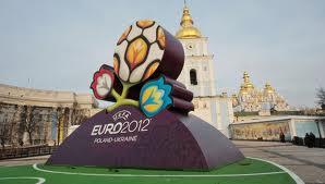 Украина на Евро-2012 заработает 1,5 млрд. долларов